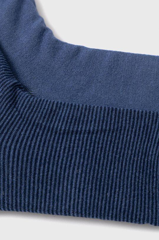 Marc O'Polo - Skarpetki (2-pack) niebieski