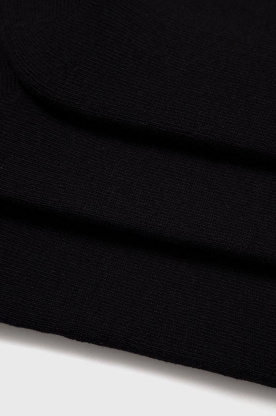 adidas - Ponožky (3-pack) černá