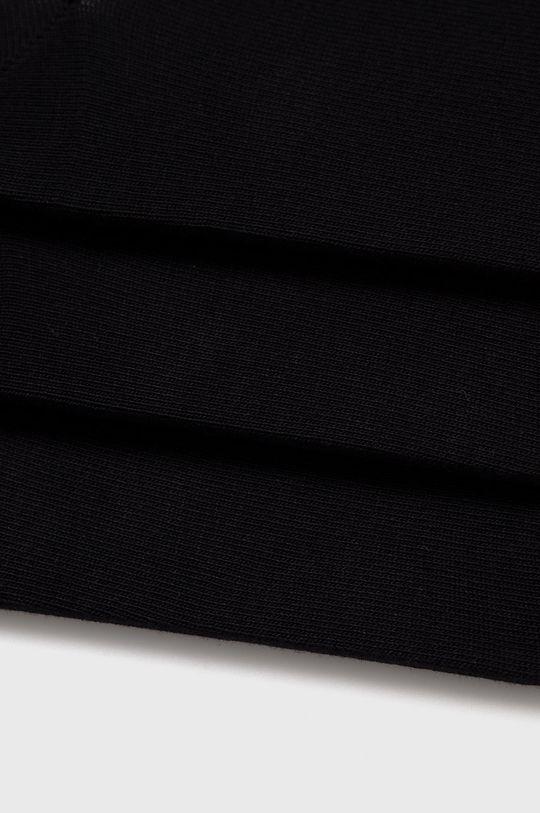 adidas - Skarpetki (3-pack) czarny
