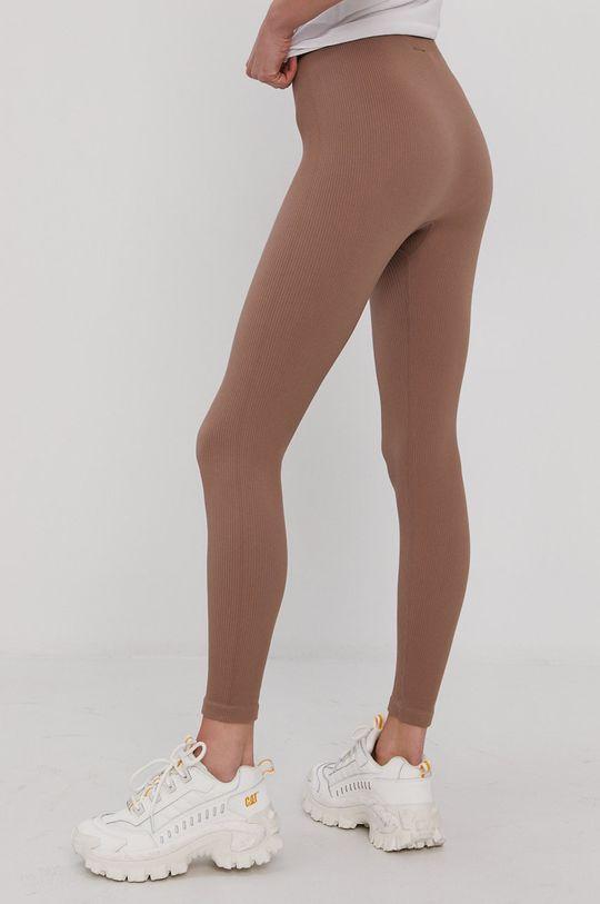 Vero Moda - Legíny  8% Elastan, 92% Polyester
