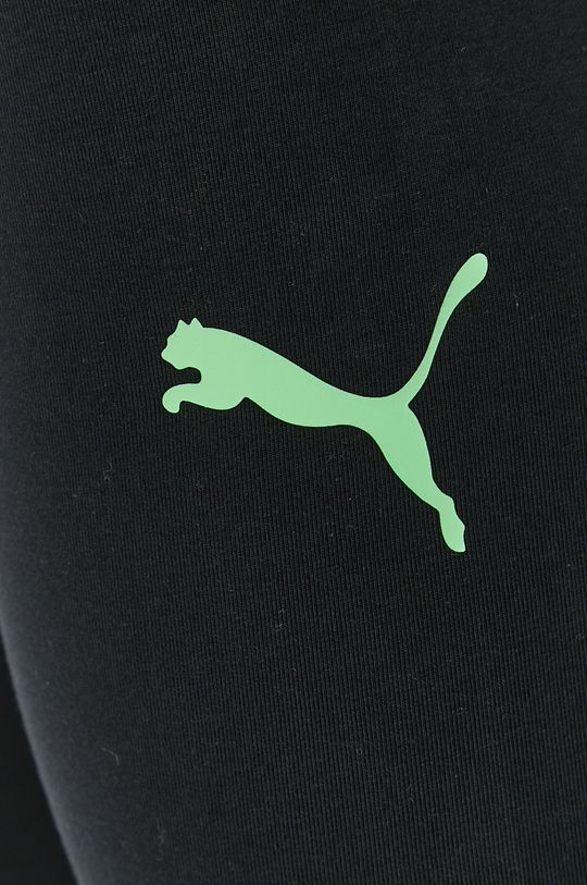 Puma - Legginsy