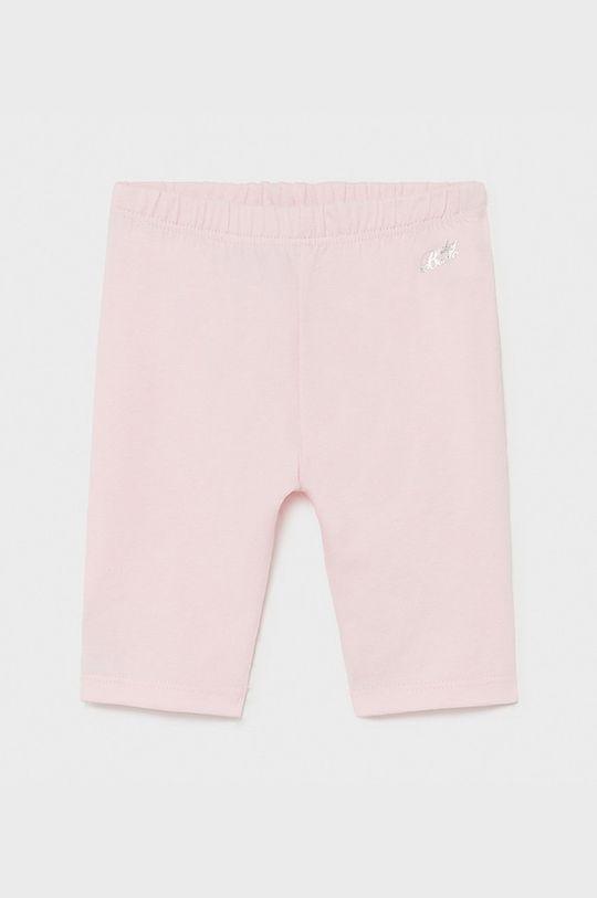 roz Mayoral - Leggins copii De fete