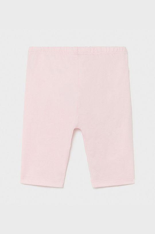 Mayoral - Leggins copii roz