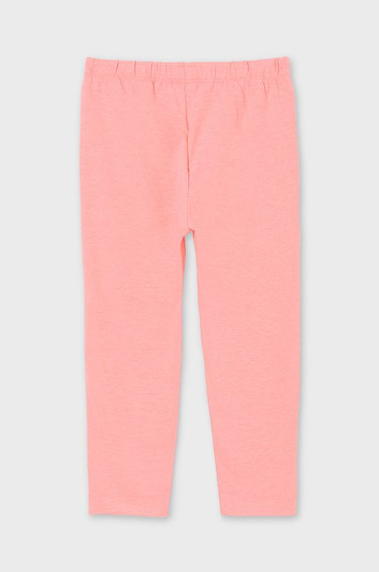Mayoral - Leggins copii roz pastelat
