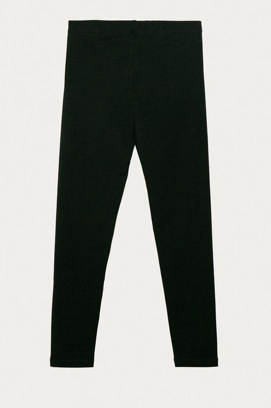 Polo Ralph Lauren - Legginsy 93 % Bawełna, 7 % Elastan