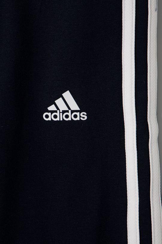 adidas - Detské legíny 104-170 cm  92% Bavlna, 8% Elastan