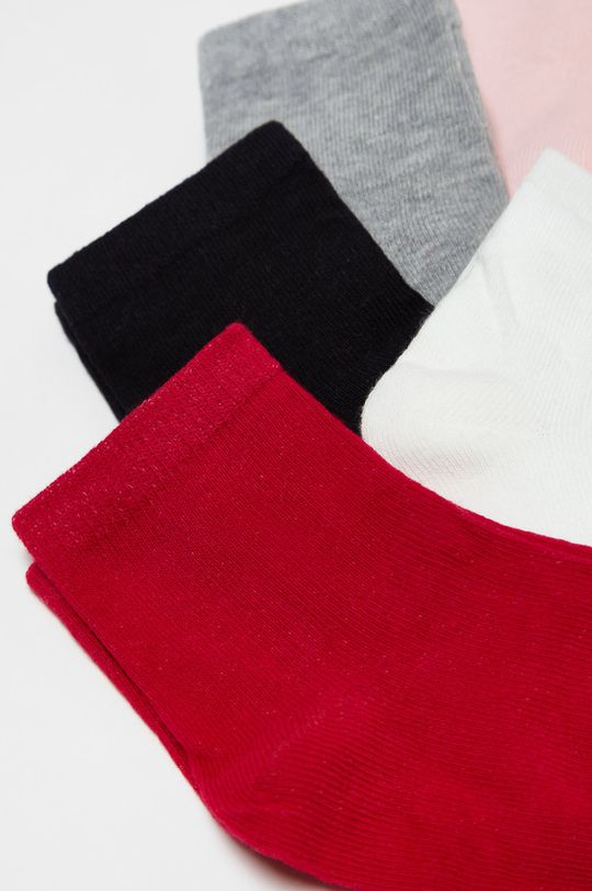 OVS - Skarpetki dziecięce (5-PACK) multicolor