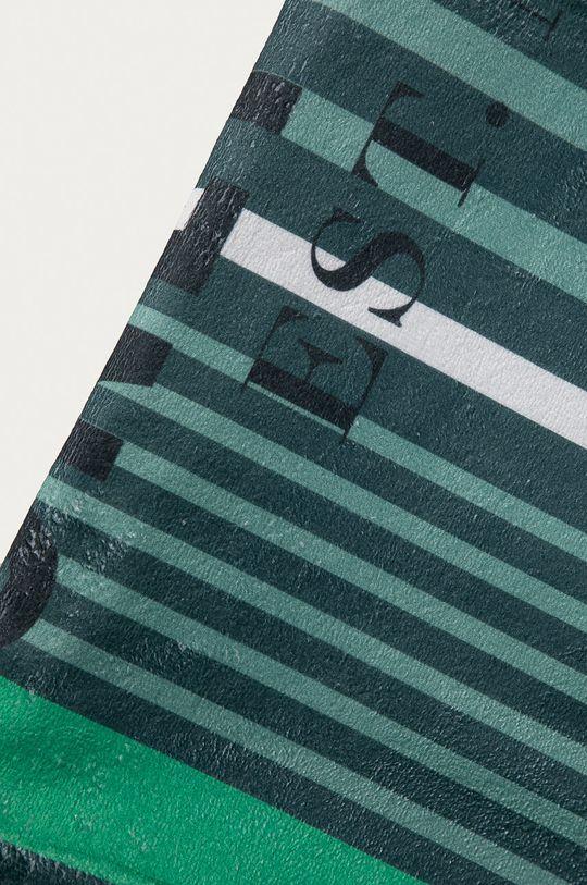 Only & Sons - Ręcznik ostry zielony