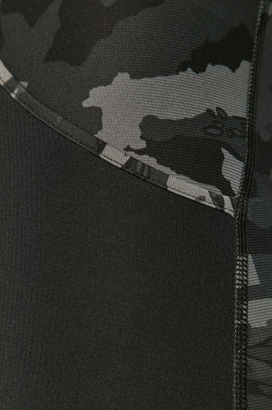 Under Armour - Legíny  Materiál č. 1: 16% Elastan, 84% Polyester Materiál č. 2: 8% Elastan, 92% Polyester