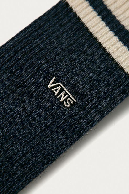 Vans - Ponožky námořnická modř