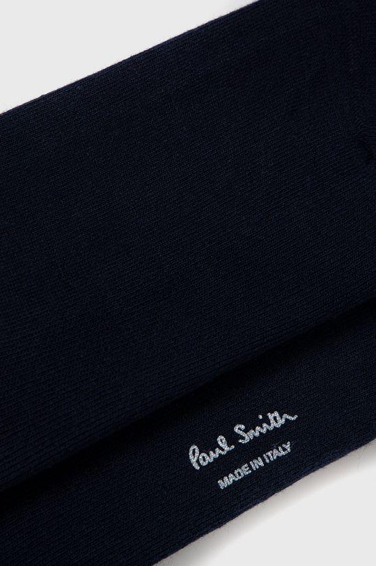 PS Paul Smith - Sosete bleumarin