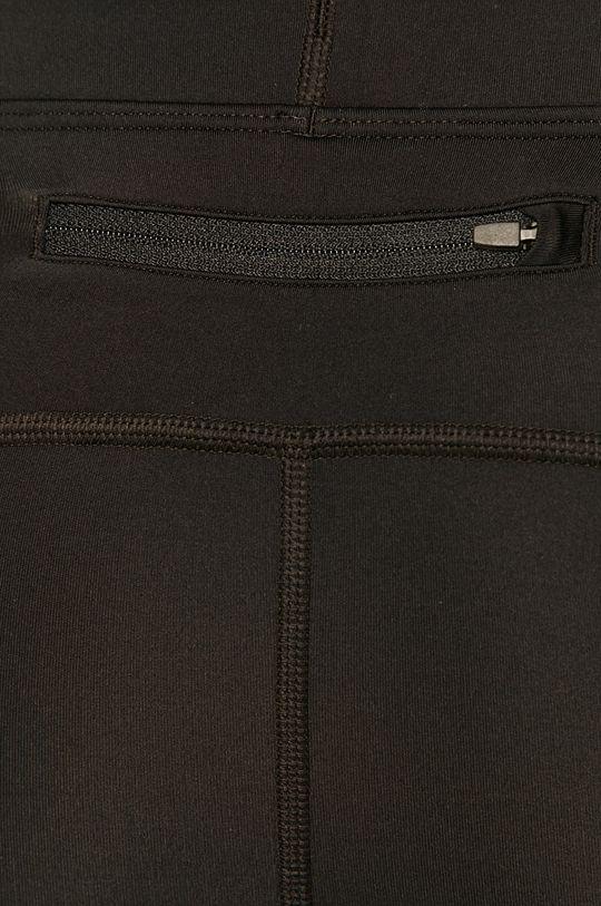 Under Armour - Legíny  Materiál č. 1: 23% Elastan, 77% Polyester Materiál č. 2: 20% Elastan, 80% Nylon