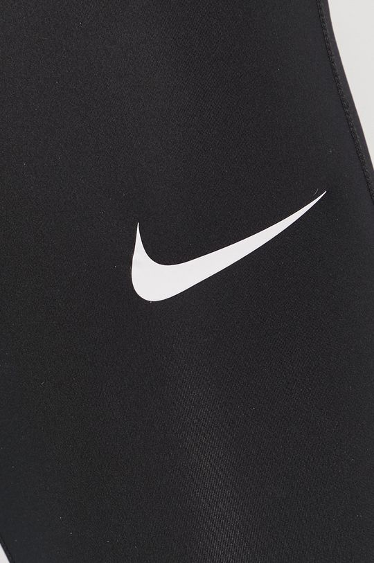 negru Nike - Colanti