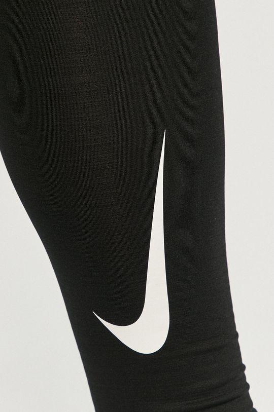 Nike - Legginsy 12 % Elastan, 88 % Poliester