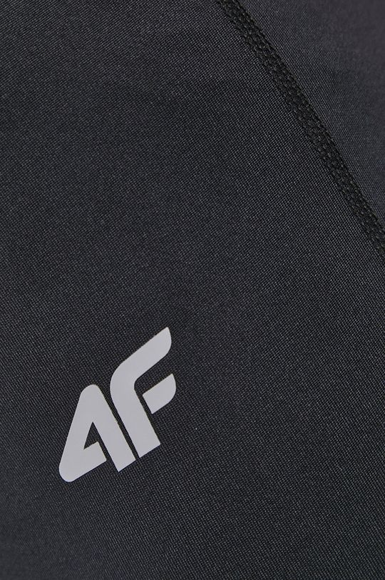 negru 4F - Colanti