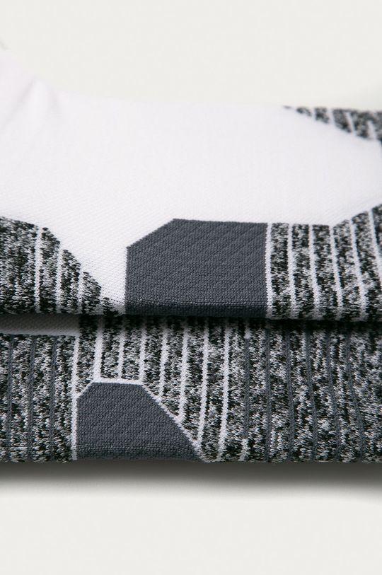 Under Armour - Ponožky  5% Elastan, 95% Polyester
