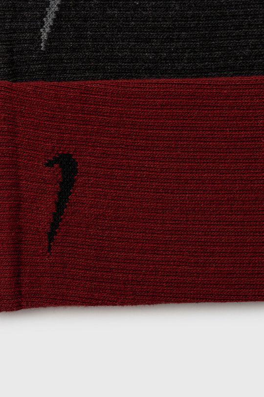 Nike - Skarpetki (3-pack) multicolor