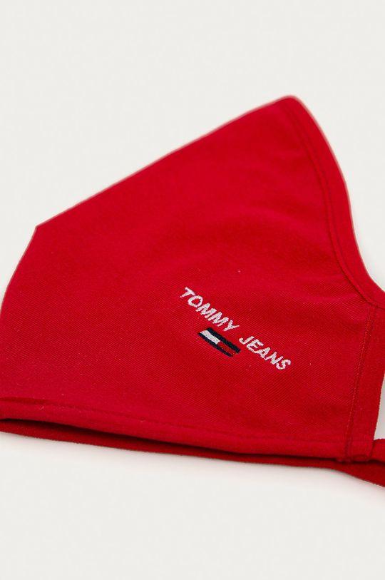 Tommy Jeans - Ochranná rouška (3-pack) Unisex
