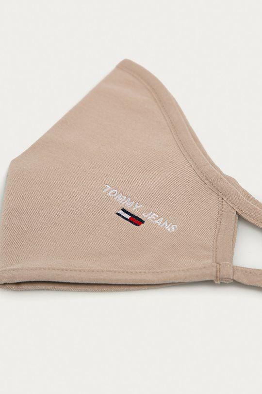 Tommy Jeans - Ochranná rouška (3-pack)