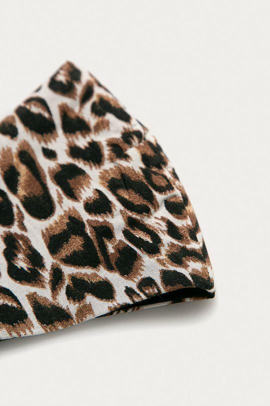 Vero Moda - Maseczka ochronna 100 % Bawełna organiczna