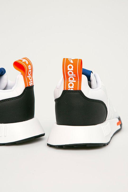 adidas Originals - Dětské boty Multix J  Svršek: Umělá hmota, Textilní materiál Vnitřek: Textilní materiál Podrážka: Umělá hmota