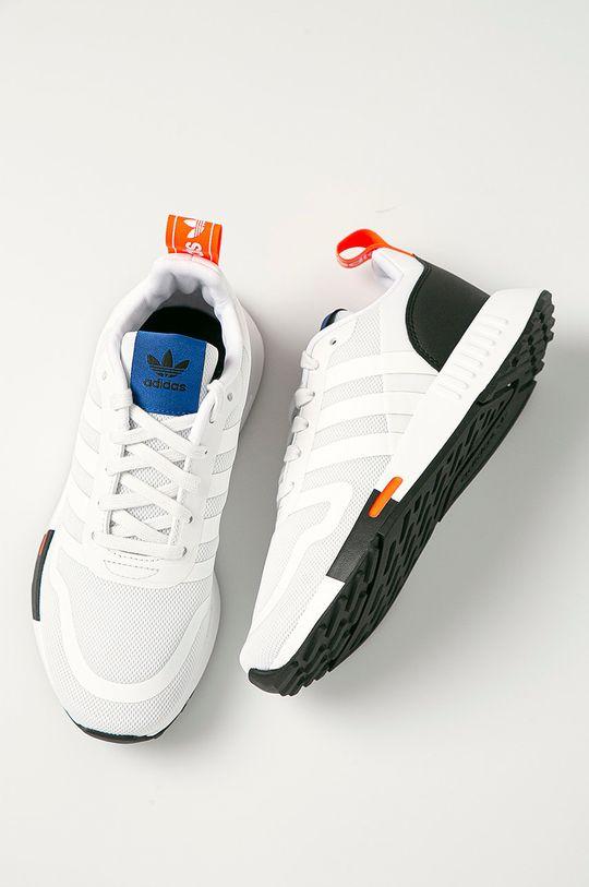 adidas Originals - Dětské boty Multix J Chlapecký