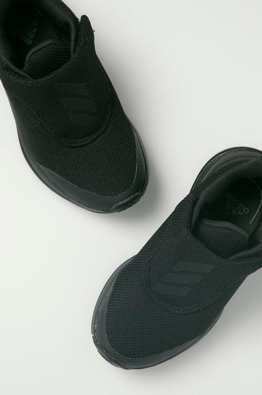 adidas Performance - Detské topánky FortaRun Ac K Chlapčenský