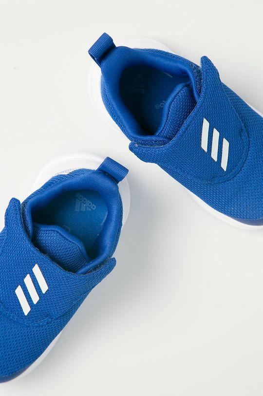adidas Performance - Dětské boty FortaRun AC Chlapecký
