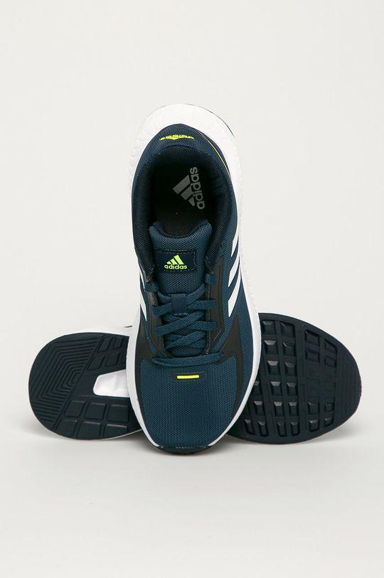 adidas - Pantofi copii Runfalcon 2.0 De băieți