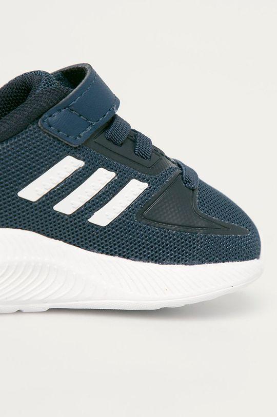 adidas - Dětské boty RunFalcon 2.0 I Chlapecký