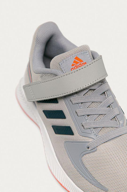 adidas - Detské topánky Chlapčenský