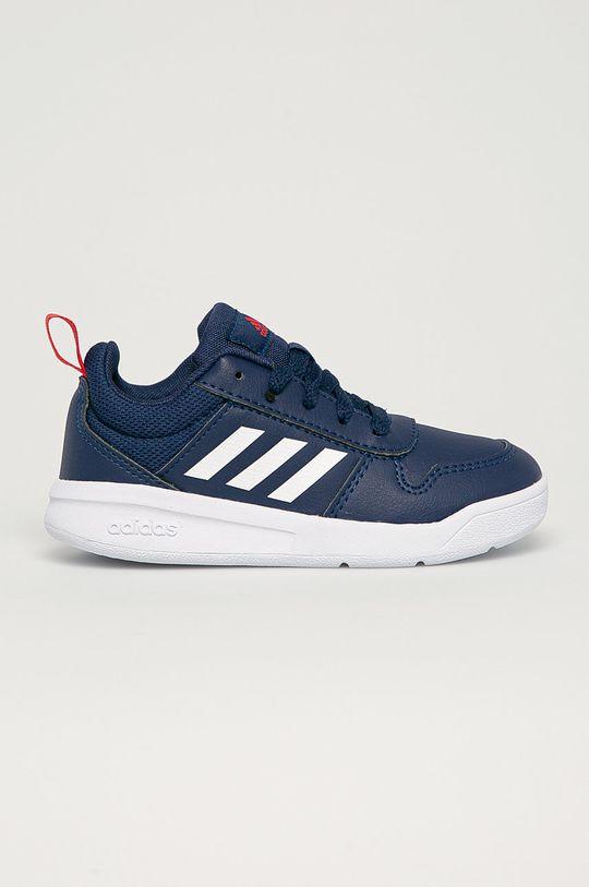 bleumarin adidas - Pantofi copii Tensaur K De băieți
