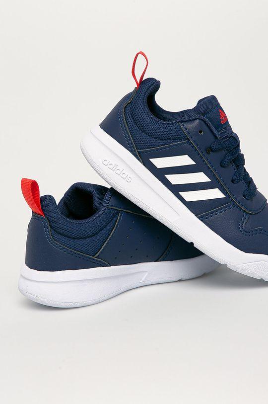 adidas - Pantofi copii Tensaur K  Gamba: Material sintetic Interiorul: Material textil Talpa: Material sintetic