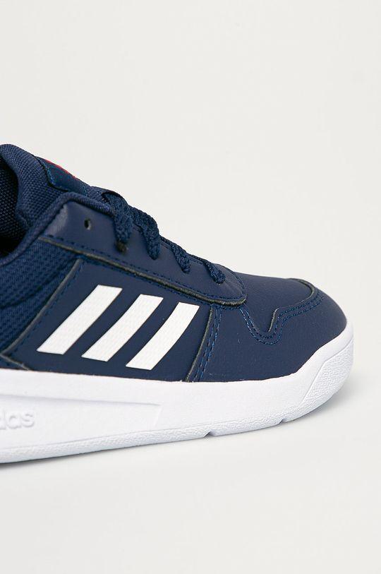 bleumarin adidas - Pantofi copii Tensaur K