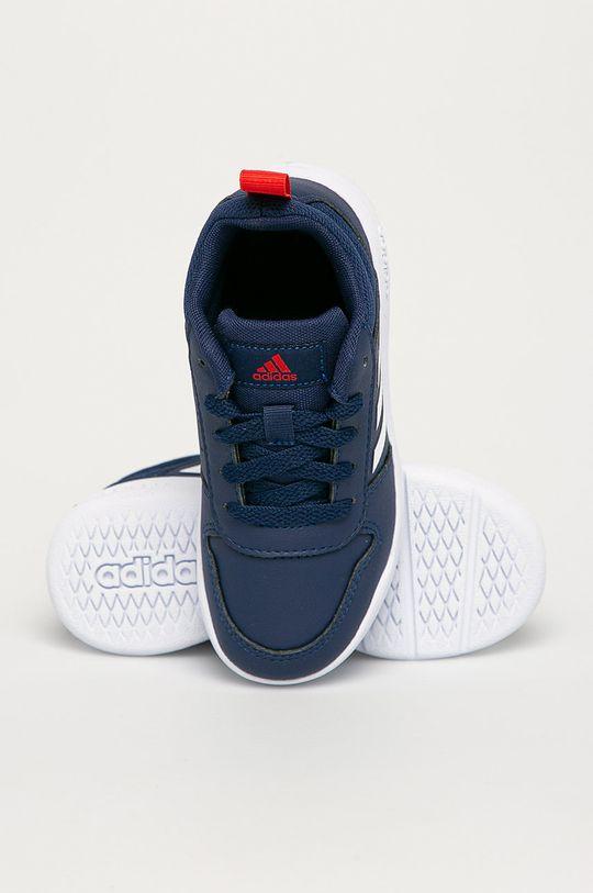 adidas - Pantofi copii Tensaur K De băieți