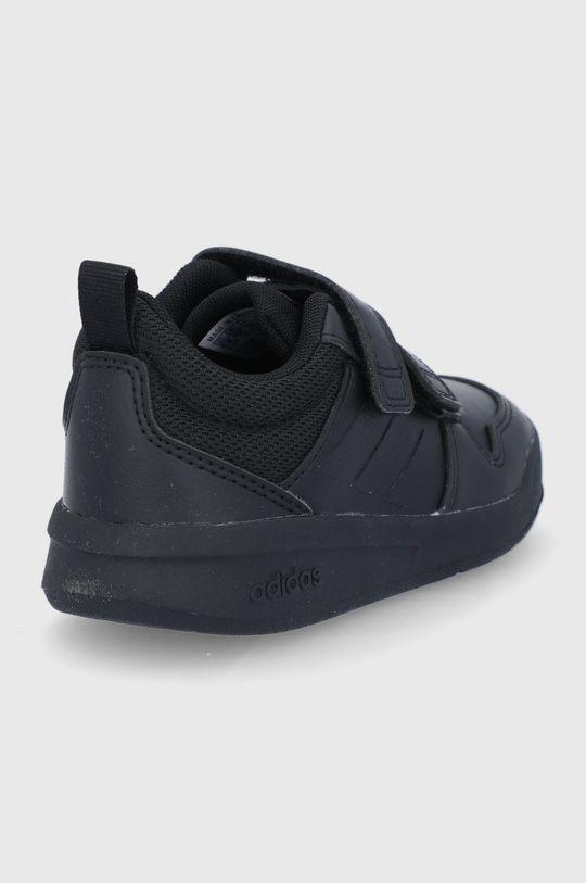 adidas - Dětské boty Tensaur C  Svršek: Umělá hmota, Textilní materiál Vnitřek: Textilní materiál Podrážka: Umělá hmota
