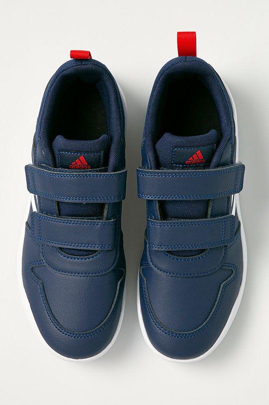 adidas - Buty dziecięce Tensaur Chłopięcy