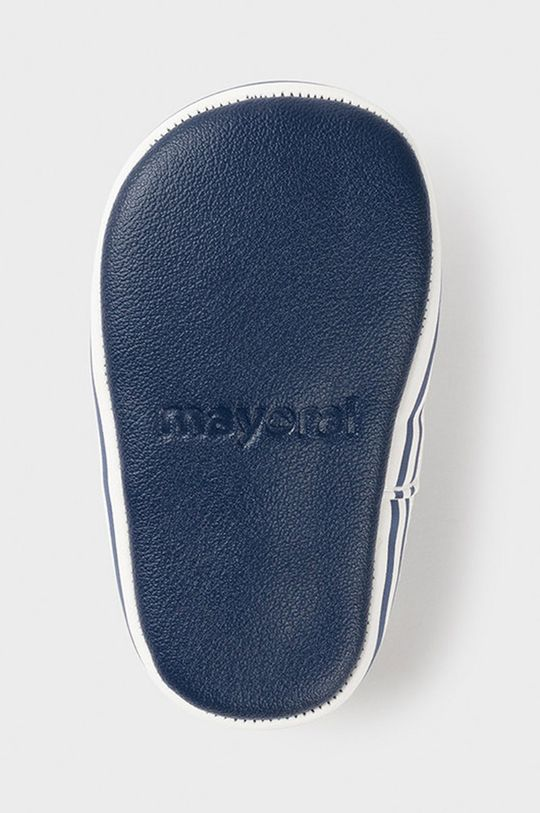 Mayoral Newborn - Pantofi copii De băieți