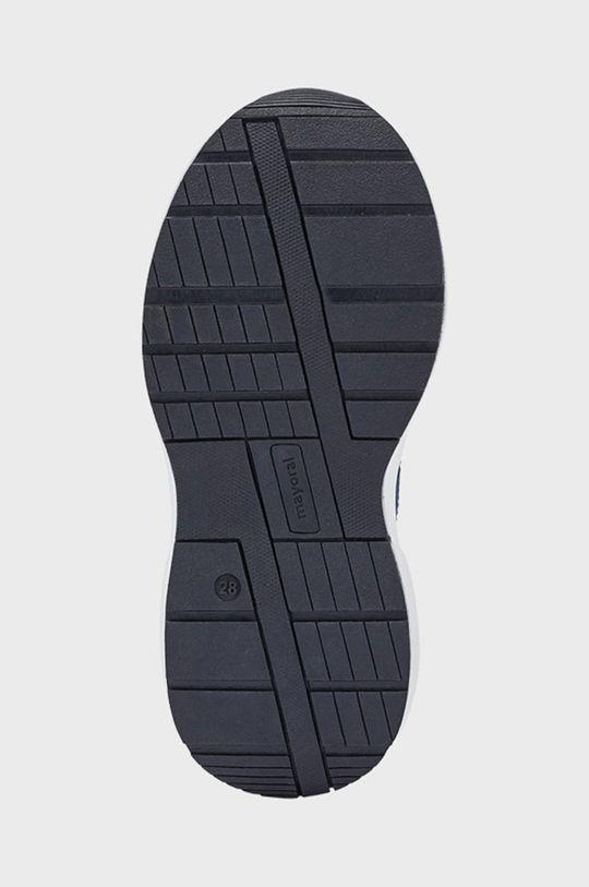 biela Mayoral - Detské topánky