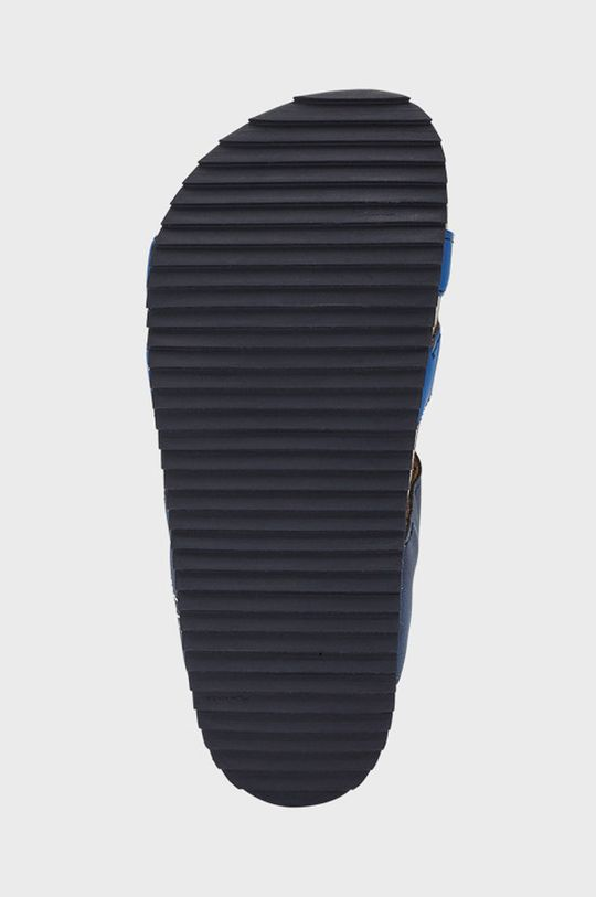 fialová Mayoral - Dětské sandály