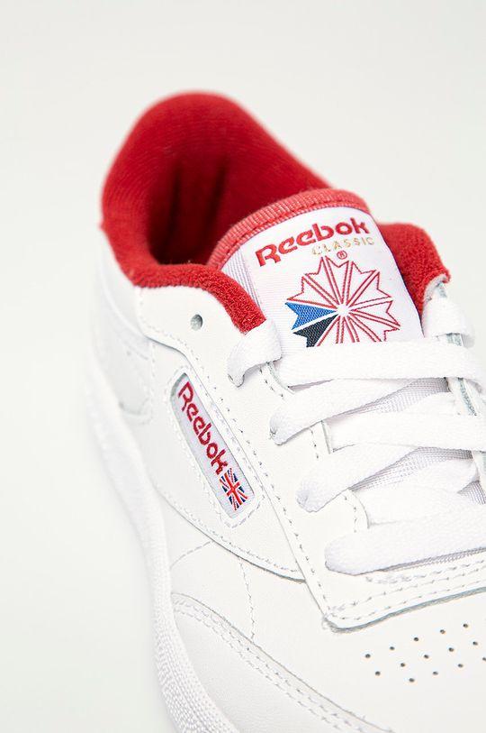 Reebok Classic - Pantofi copii Club C 85 De băieți