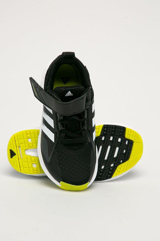 adidas Performance - Pantofi copii Fai2Go De băieți