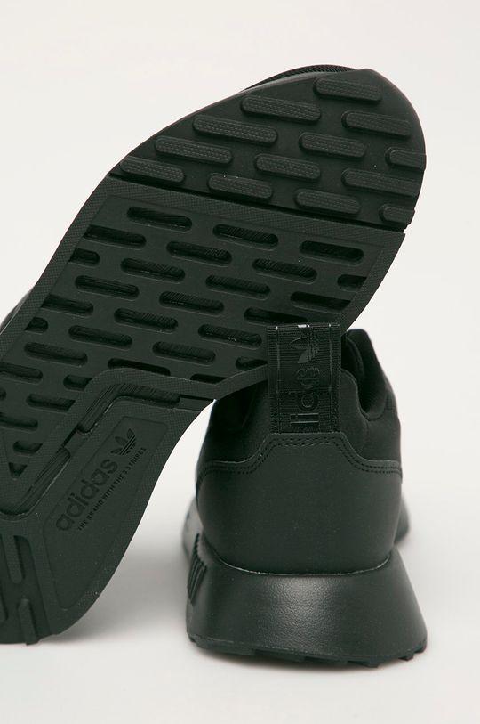 adidas Originals - Dětské boty Multix  Svršek: Umělá hmota, Textilní materiál Vnitřek: Textilní materiál Podrážka: Umělá hmota