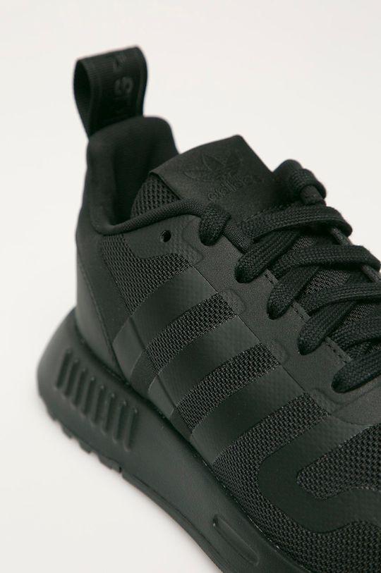 adidas Originals - Dětské boty Multix Chlapecký