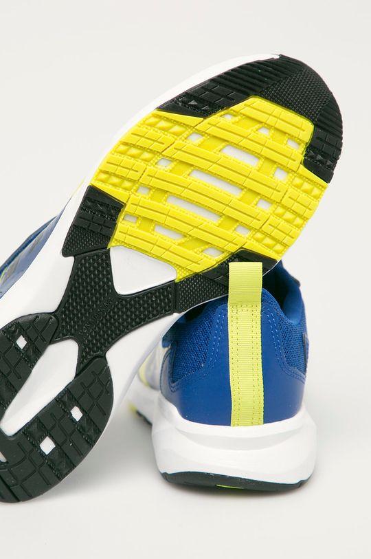 adidas Performance - Dětské boty Fai2Go  Svršek: Umělá hmota, Textilní materiál Vnitřek: Textilní materiál Podrážka: Umělá hmota