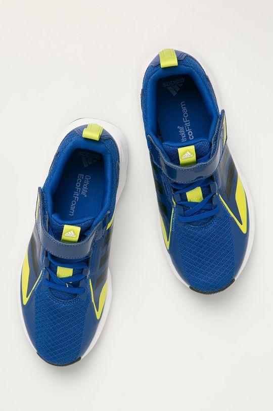 adidas Performance - Dětské boty Fai2Go Chlapecký