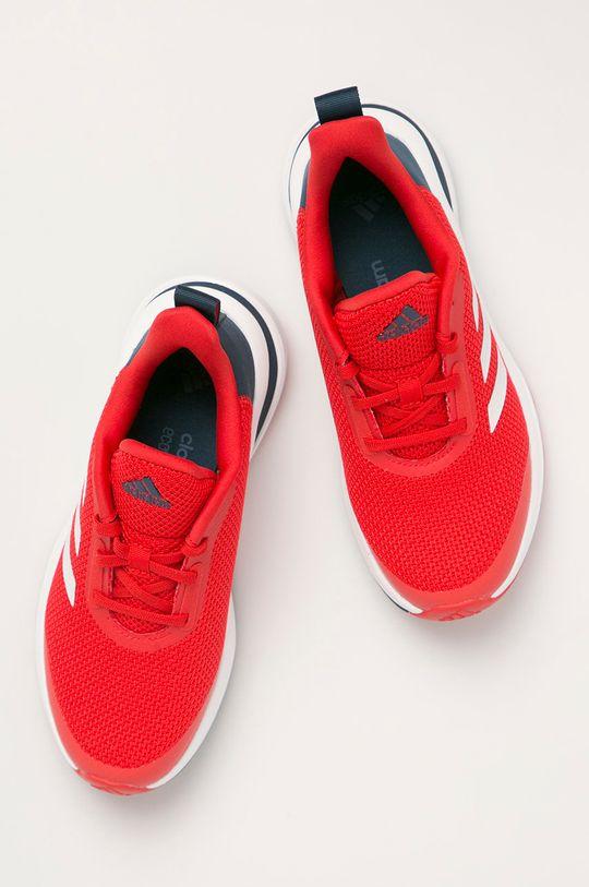 adidas Performance - Dětské boty FortaRun Chlapecký