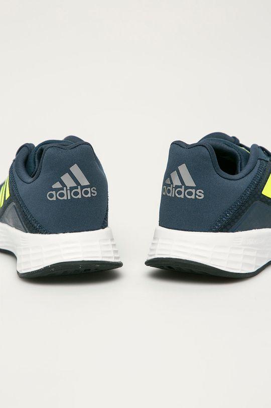 adidas - Topánky Duramo SL  Zvršok: Syntetická látka, Textil Vnútro: Textil Podrážka: Syntetická látka