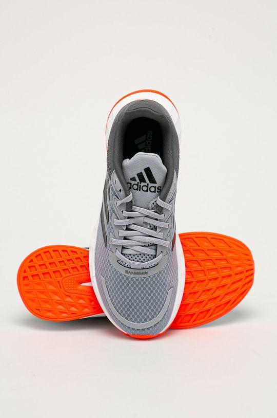 adidas - Dětské boty Duramo SL Chlapecký