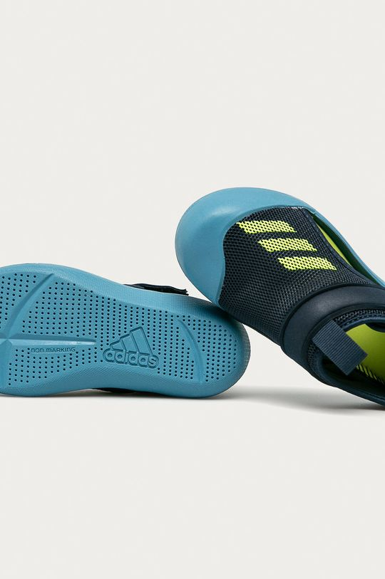 adidas - Dětské sandály Altaventure Chlapecký